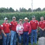 2014 plot group